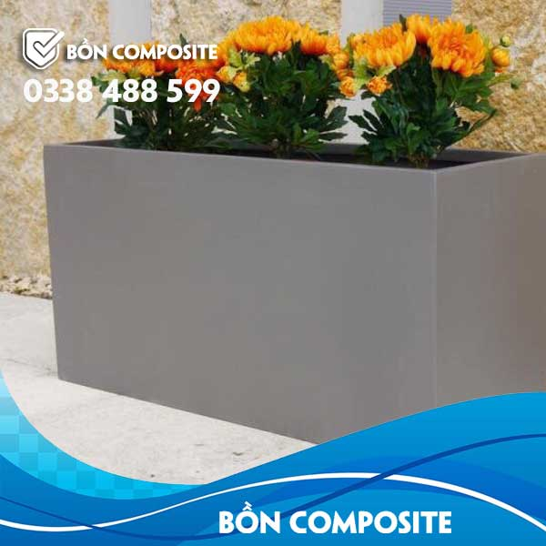 chau-hoa-chau-cay-canh-composite-4