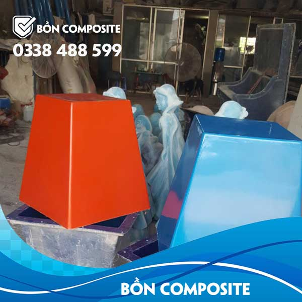 chau-hoa-chau-cay-canh-composite-7