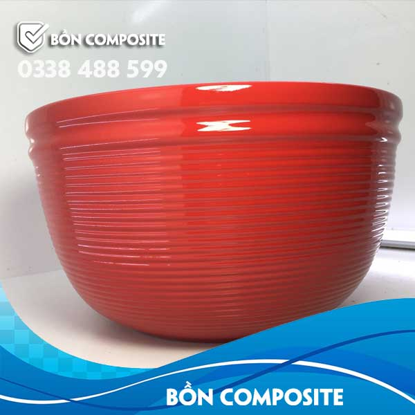 chau-hoa-chau-cay-canh-composite-8