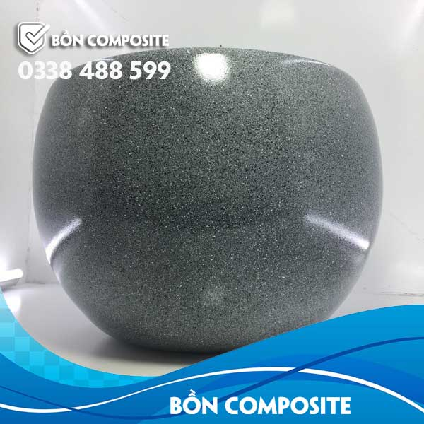 chau-hoa-chau-cay-canh-composite-9