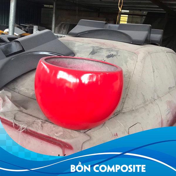 chau-hoa-composite-duong-kinh-45-cao-35