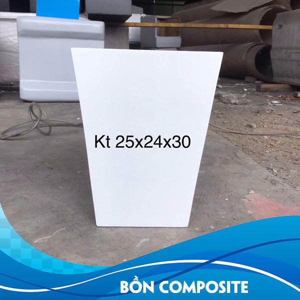 chau-hoa-composite-kich-thuoc-25x24x30