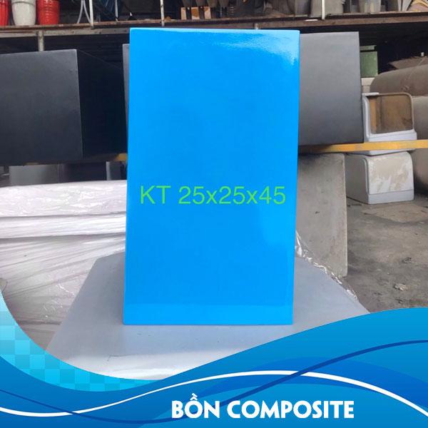 chau-hoa-composite-kich-thuoc-25x25x45
