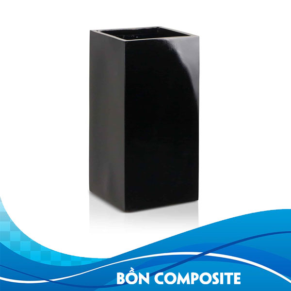 chau-hoa-composite-kich-thuoc-35x35x50