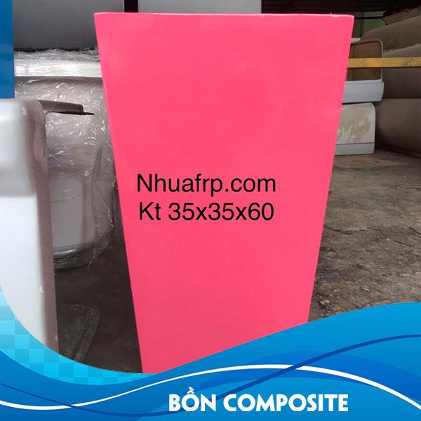 chau-hoa-composite-kich-thuoc-35x35x60