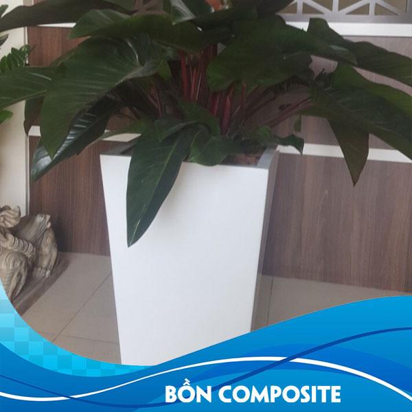 chau-hoa-composite-kich-thuoc-55x55x80