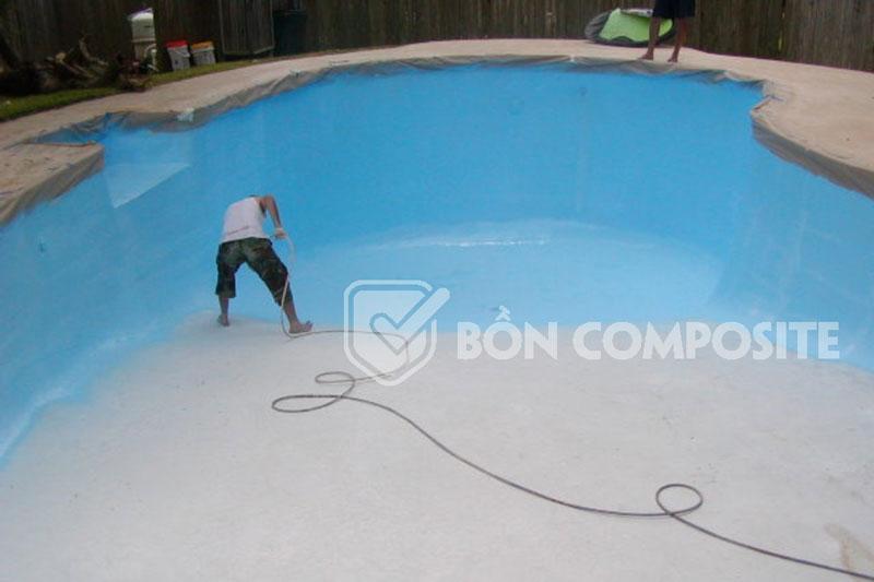 don-vi-thi-cong-boc-phu-composite-ho-boi-uy-tin