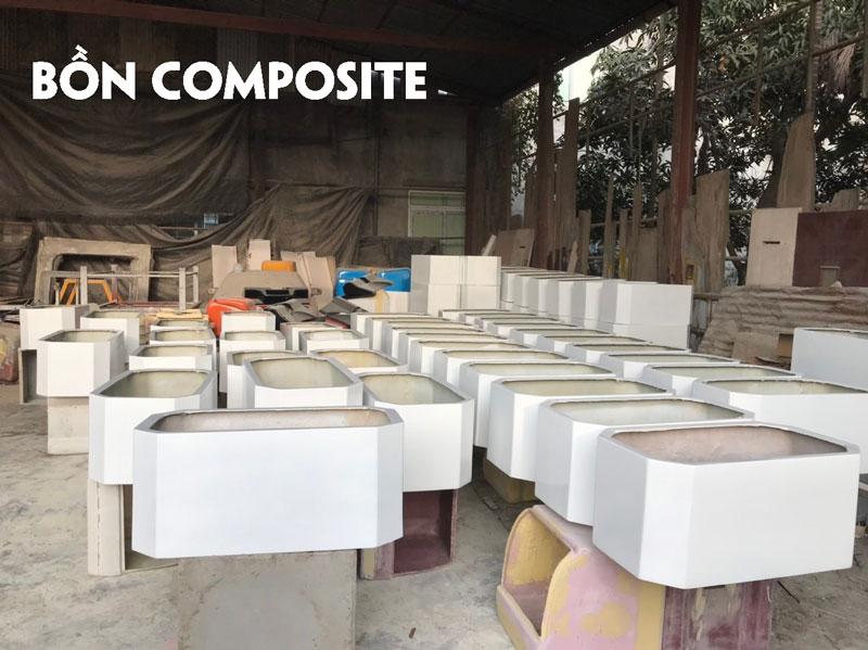 gioi-thieu-bon-composite