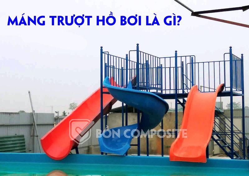 mang-truot-composite-ho-boi-la-gi