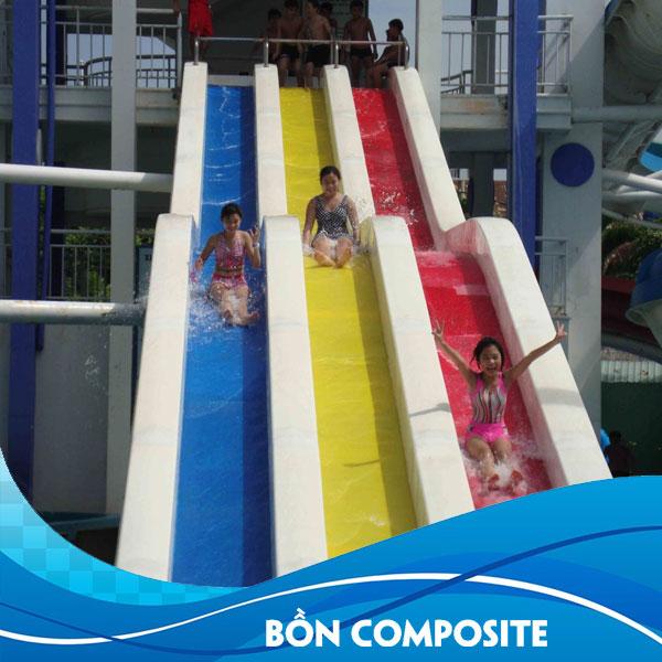 mang-truot-composite-ho-boi-mau-006