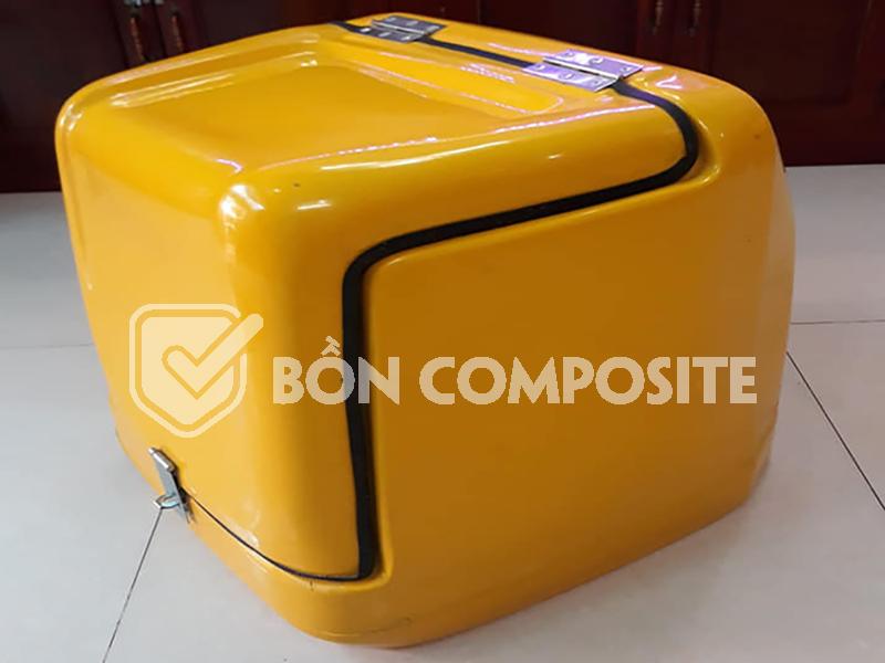 nen-mua-thung-cho-hang-composite-40x45x50-o-dau