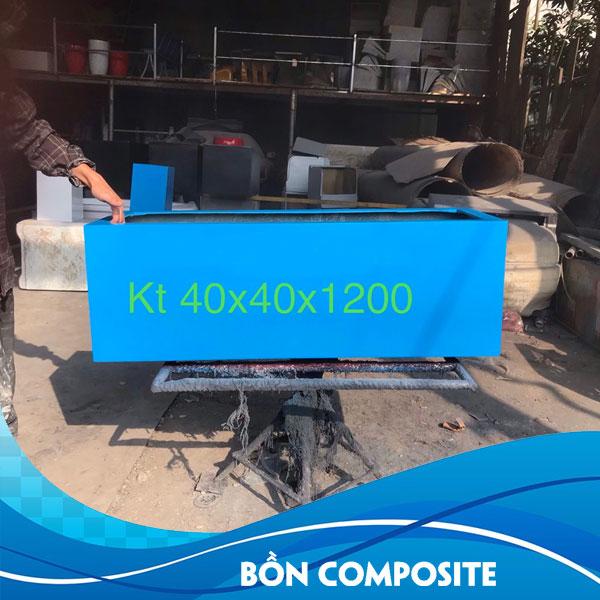 sp-chau-hoa-composite-kich-thuoc-40x40x1200