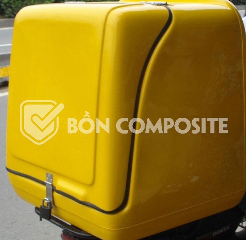 thung-cho-hang-composite-50x52x50-la-gi