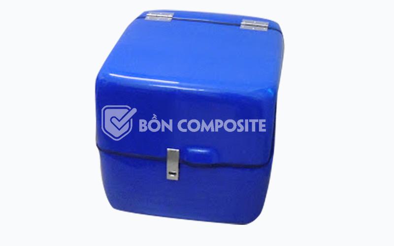 thung-cho-hang-composite-56-56-60-la-gi