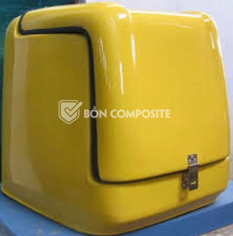 thung-cho-hang-composite-dung-thuc-pham-1