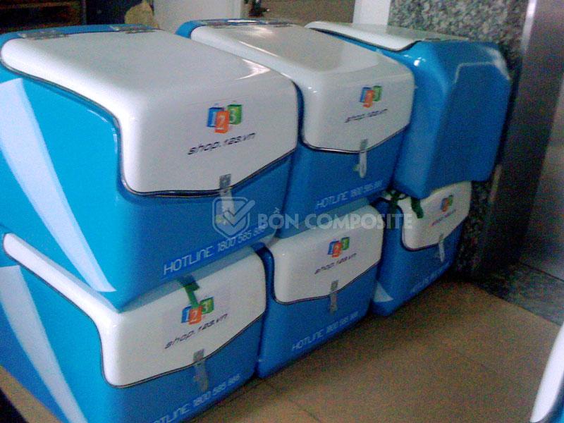 uu-diem-cua-thung-cho-hang-composite-50x52x50