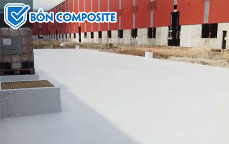 uu-diem-khi-boc-phu-nen-tuong-mai-cong-trinh-bang-composite