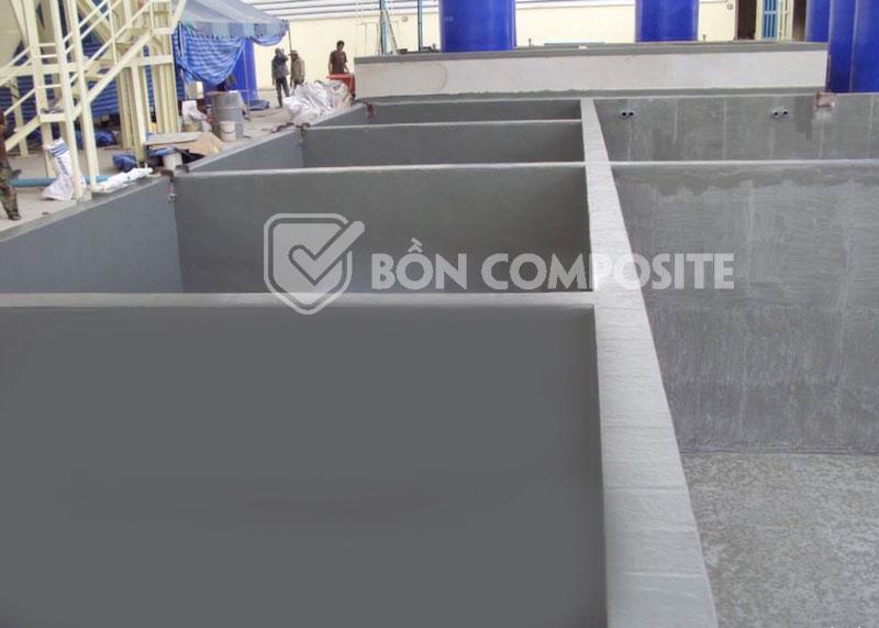 uu-diem-khi-su-dung-boc-phu-composite-chong-tham-tai-bonhoachatcomposite