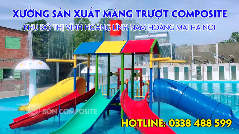 xuong-cung-cap-san-pham-cau-truot-mang-truot-composite