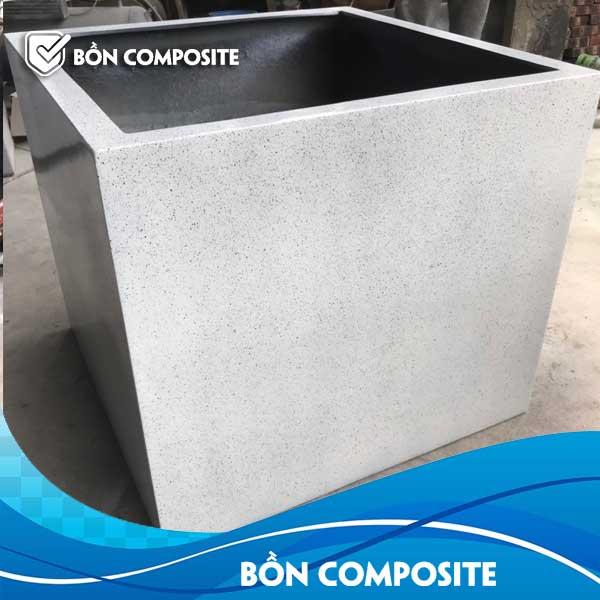 chau-nhua-composite-kich-thuoc-800x800x700-1