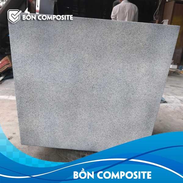 chau-nhua-composite-kich-thuoc-800x800x700