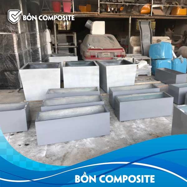 chau-nhua-composite-kt-100x35x35-1