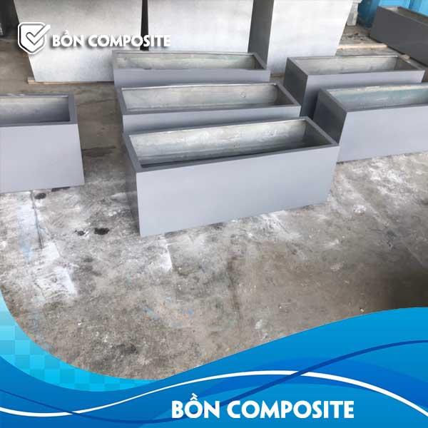 chau-nhua-composite-kt-100x35x35-2