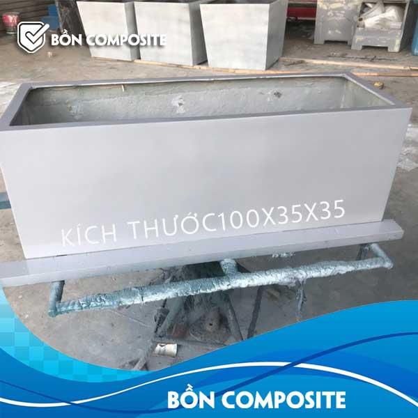 chau-nhua-composite-kt-100x35x35