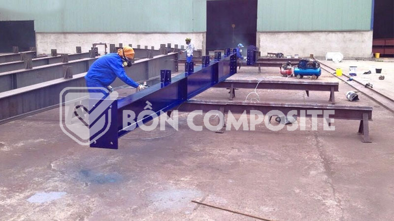 cac-phuong-phap-gia-cong-nhua-composite-1