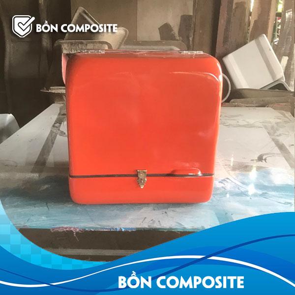 thung-cho-hang-composite-kich-thuoc-52x56x58-3