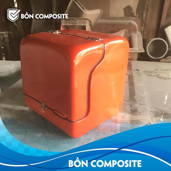 thung-cho-hang-composite-kich-thuoc-52x56x58